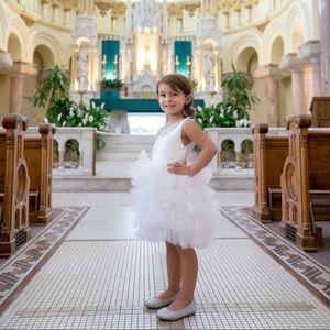 Other - Beautiful white dress